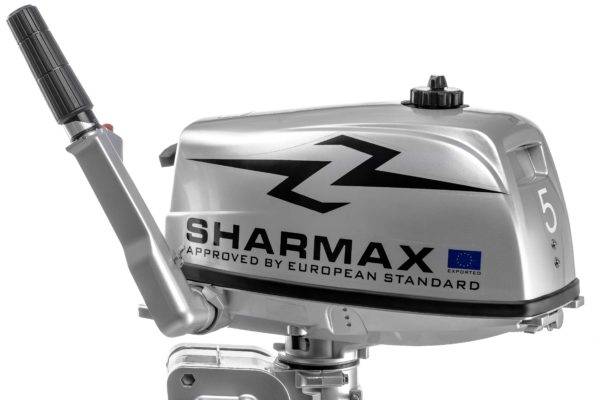 Sharmax SM5HS