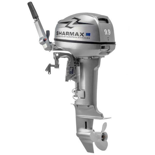 Sharmax SM9,9HS
