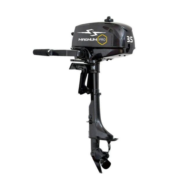 Sharmax Magnum Pro SM3.5HS
