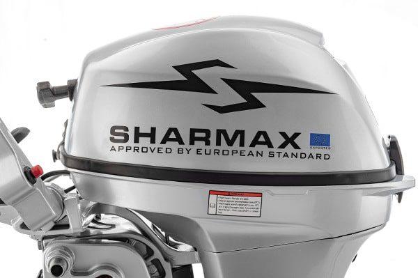 Sharmax SMF9.9HS