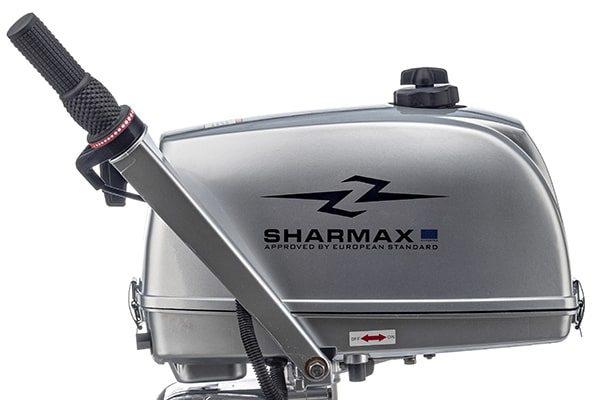 Sharmax SM4HS