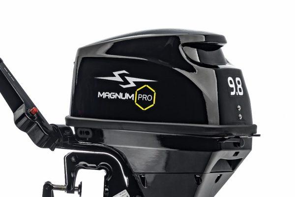 Sharmax Magnum Pro SM9.8HS